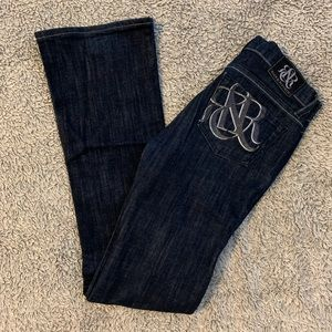 342fb4d8a5 Rock   Republic Vintage Jeans on Poshmark